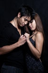 Photo courtesy of Geo Martinez at Shutterstock.com