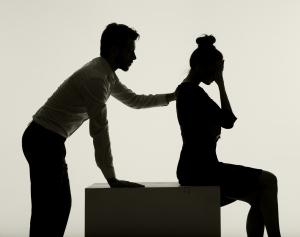 Photo courtesy of conrado at Shutterstock.com