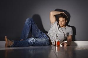 Photo courtesy of Shutterstock.com